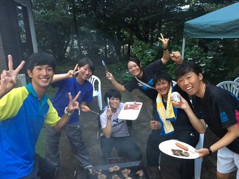160825_yamanakako5