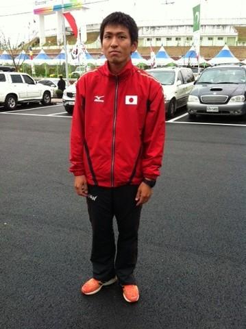 1029_長江選手