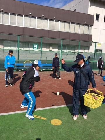 161101_iwate35