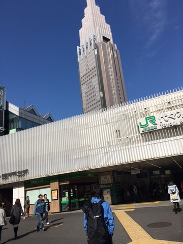 170308_sirakawa1