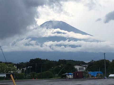 160829_yamanakako1