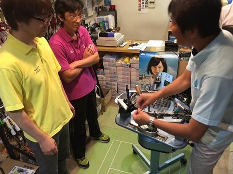 160630_mizunokachibari1