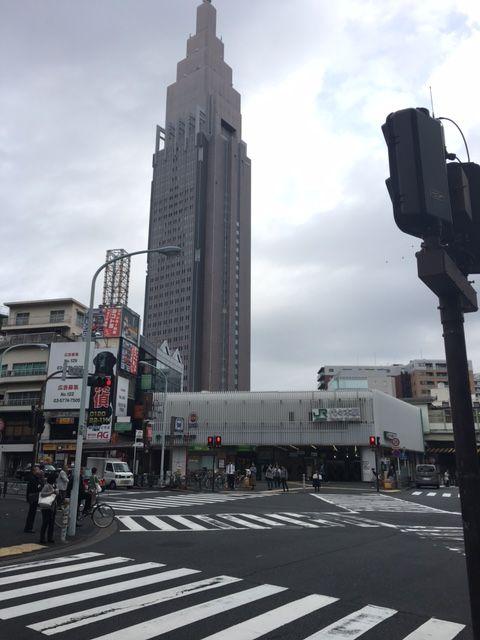 161022_senndai2