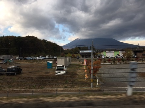 161101_iwate75