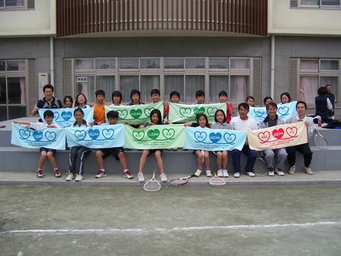 11505 絆3 桜町
