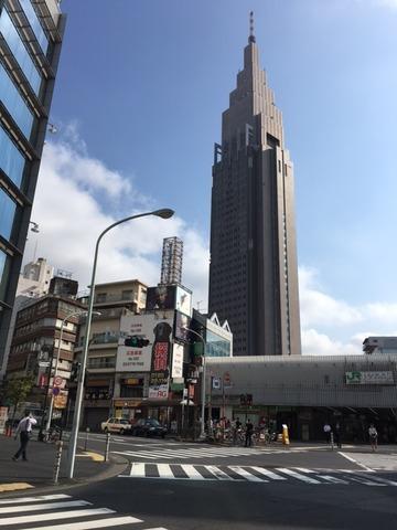 160807_nagano1