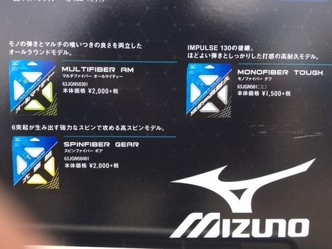 160807_innhaimizunogat7