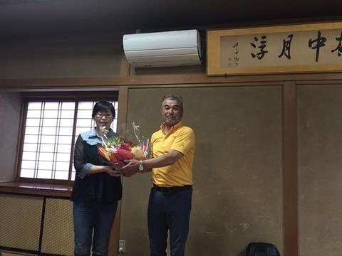 160606_maesawa33
