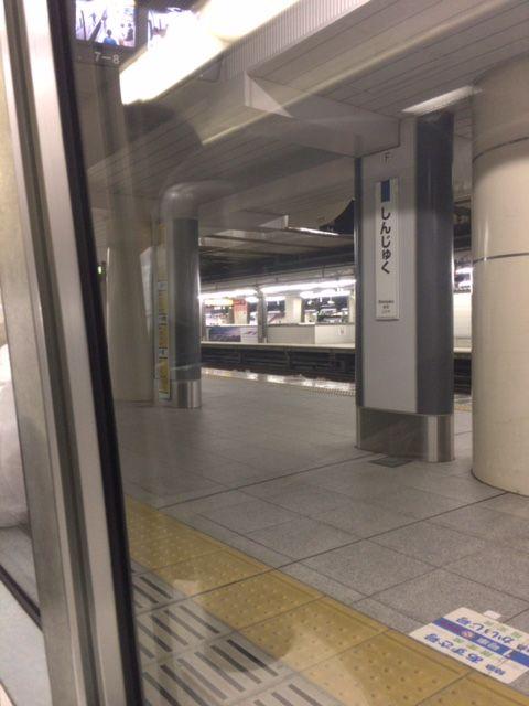 170606_maesawa42