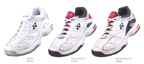 160418_sinnnyuusei_yonex_shoes_edited-1