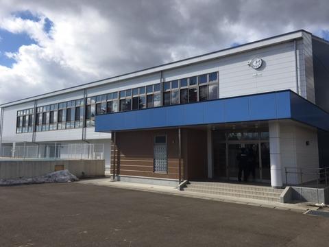 170207_motomiya48