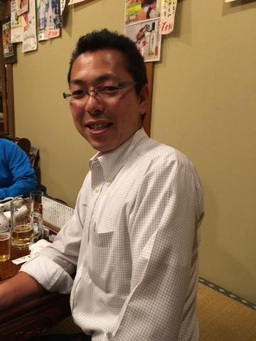 160606_maesawa6