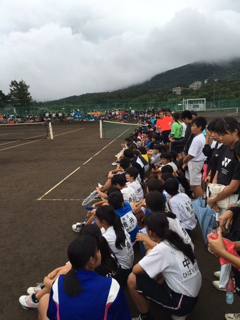 160825_yamanakako44