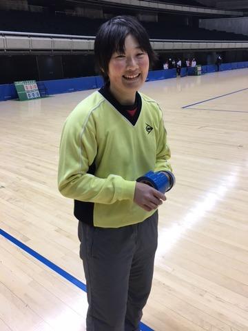170324_zennkokusigaku7