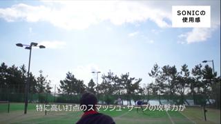 170127_mizuno31