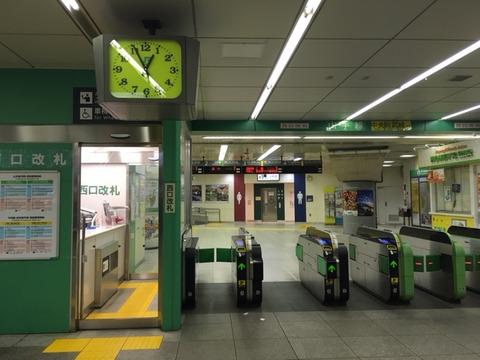 160606_maesawa46