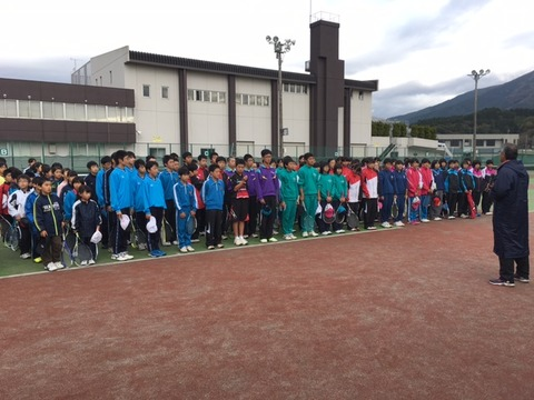 161101_iwate20