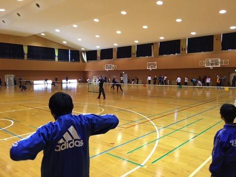 170308_sirakawa35