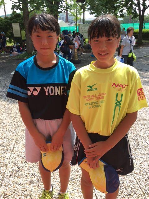 160731_zennshoyo119