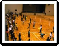 08富岡講習会