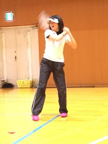 170308_sirakawa23