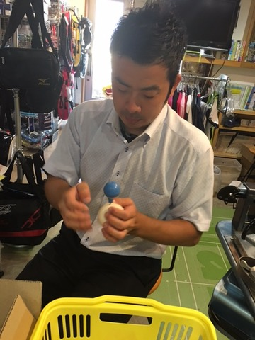 160628_fukumoto2