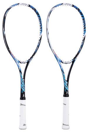 150714_srx_racket