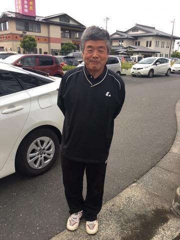 170606_maesawa35