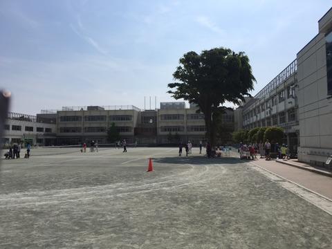 160516_sakuramachi7