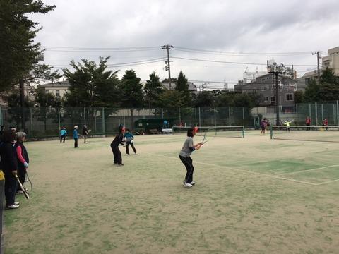 161101_iwate3