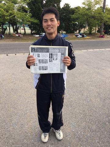 160903_hishiki