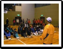 08富岡講習会5