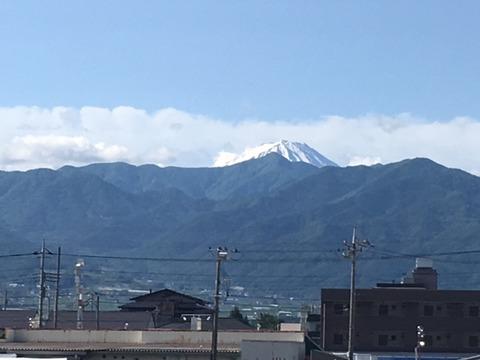 170606_maesawa47