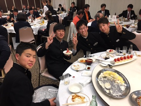 170308_sirakawa64