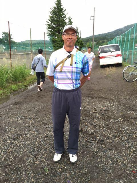 160825_yamanakako33