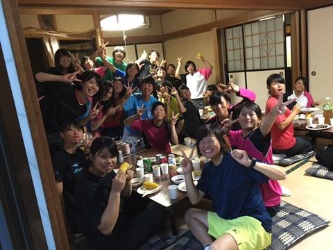 160825_yamanakako3