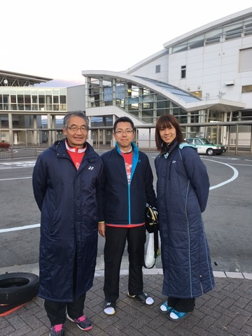 161101_iwate97