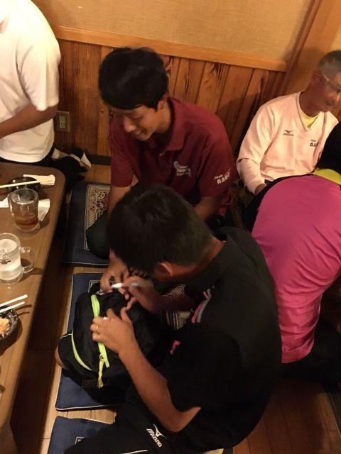 160825_yamanakako28