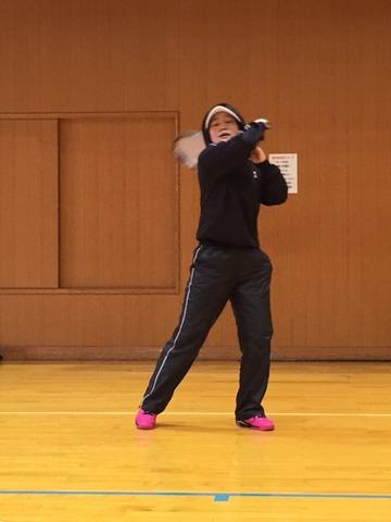 170308_sirakawa25