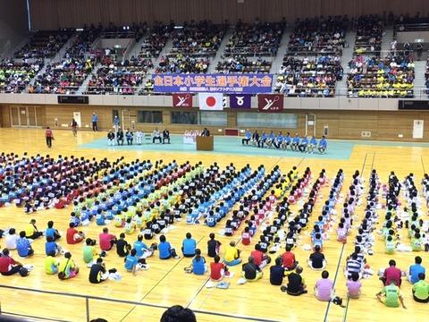 160801_zennshou7