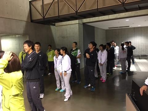 170116_tokyoindoa35