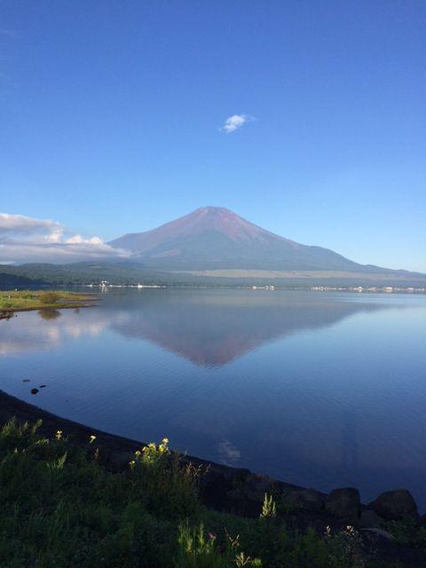 140822 山中湖2