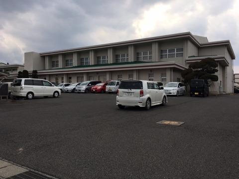 170308_sirakawa11