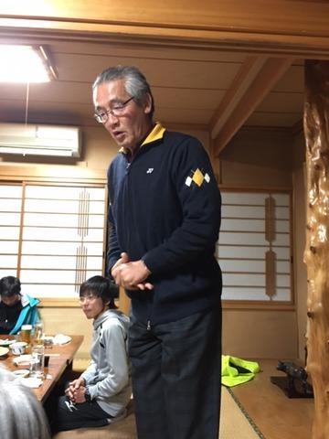 161101_iwate14