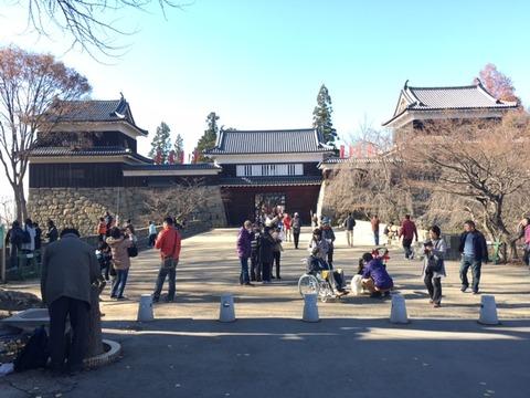 161203_ueda12