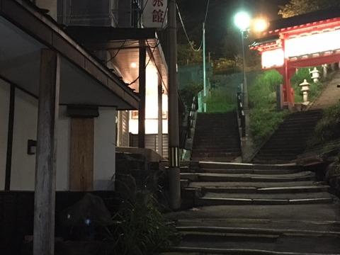 160801_zennshou84