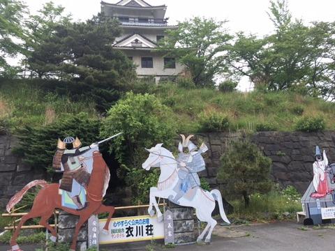 170606_maesawa8