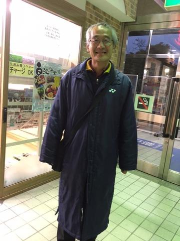 161101_iwate7