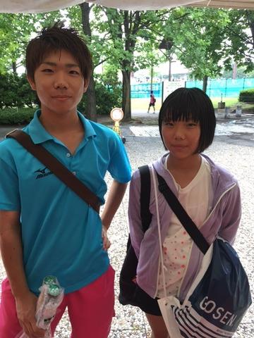 160801_zennshou80