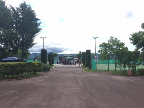 170606_maesawa12